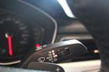 2017款 Coupe 40 TFSI 时尚型-第7张图