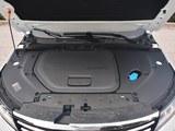 荣威RX5新能源发动机