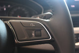 2017款 Coupe 40 TFSI 时尚型-第5张图
