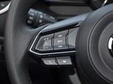 马自达3 Axela昂克赛拉 2017款  两厢 2.0L 自动运动型_高清图5