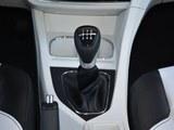 2017款 V5菱致 1.5L 手动新贵型