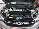 瑞虎3发动机