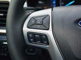 撼路者 2017款  2.0T 汽油自动四驱豪华版 5座_高清图5