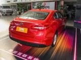 中华H3 2017款  1.5L 自动精英型_高清图4