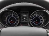 2017款 长安CS35 1.6L 手动豪华型