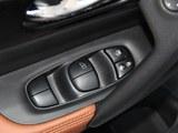 奇骏 2017款  2.5L CVT至尊版 4WD_高清图18