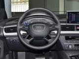 奥迪A6L 2017款  30 FSI 技术型_高清图4