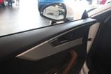 2017款 Coupe 40 TFSI 时尚型-第16张图