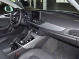 奥迪A6L 2017款  30 FSI 技术型_高清图3