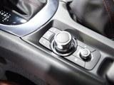 马自达MX-5 2017款  基本型_高清图4