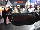 马自达MX-5 2017款  基本型_高清图3