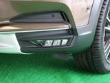 2017款 沃尔沃V90 Cross Country T5 AWD 智尊版