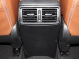 奇骏 2017款  2.5L CVT至尊版 4WD_高清图5