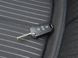 标致308钥匙
