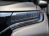 本田UR-V 2017款  370TURBO 四驱尊耀版_高清图5