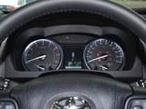 汉兰达 2017款  2.0T 四驱豪华版 7座_高清图32