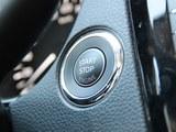 奇骏 2017款  2.5L CVT至尊版 4WD_高清图11