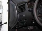 奇骏 2017款  2.5L CVT至尊版 4WD_高清图10