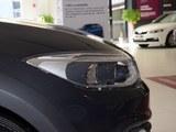 观致3都市SUV 2017款  1.6T 自动致悦型_高清图3
