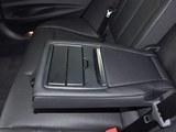 2017款 330i xDrive M运动型-第15张图