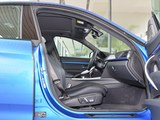 2017款 330i xDrive M运动型-第8张图