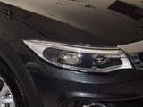 观致3都市SUV 2017款  1.6T 自动致悦型_高清图2