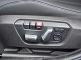 2017款 330i xDrive M运动型-第7张图