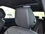 2017款 330i xDrive M运动型-第6张图