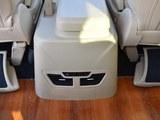 阁瑞斯 2014款  2.7L自动旗舰型长轴五门2TR_高清图5