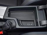 宝马3系GT 2017款  330i xDrive M运动型_高清图4