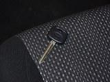 比亚迪e5钥匙