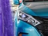 秦 2016款  EV300 旗舰型_高清图1
