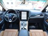 2017款 秦 EV300 精英型