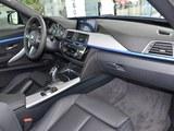 2017款 330i xDrive M运动型-第3张图