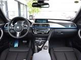 2017款 330i xDrive M运动型-第1张图