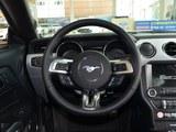 Mustang 2017款  2.3T 性能版_高清图4