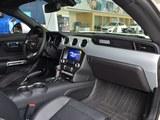Mustang 2017款  2.3T 性能版_高清图3