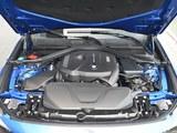 宝马3系GT发动机
