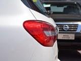 2017款 2.0T 汽油两驱智享型-第12张图