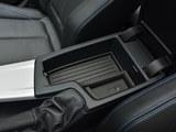 宝马4系 2017款  425i Gran Coupe 尊享型M运动套装_高清图4