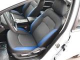 帝豪EV 2017款  三厢 EV300 精英型_高清图2