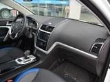 帝豪EV 2017款  三厢 EV300 精英型_高清图3