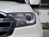 撼路者 2017款  2.0T 汽油自动四驱豪华版 5座_高清图4