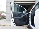优6 SUV前门板