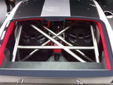 保时捷911 2018款  GT2 RS_高清图3