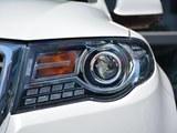 2017款 2.0T 汽油两驱智享型-第8张图