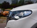 2017款 2.0T 汽油两驱智享型-第7张图