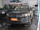 众泰T600 Coupe头图