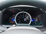 优6 SUV仪表盘