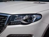 2017款 2.0T 汽油两驱智享型-第6张图